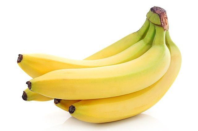 こんな夜更けにバナナかよの感想です。