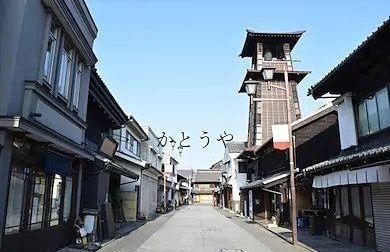 翔んで埼玉話盛り上がりました。