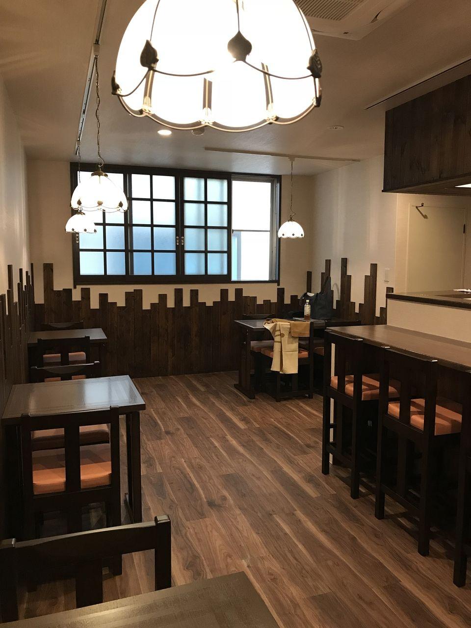 流山市江戸川台に近日オープン予定の居酒屋さんです