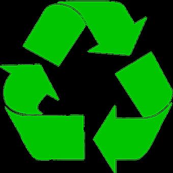 流山市クリーンセンターへのゴミの持込み方のレクチャーです。