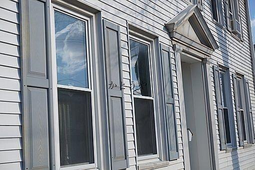 7月初旬賃貸物件募集状況と夏のお引越しの注意点