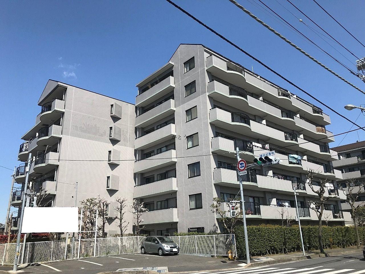 9/21(土)9/22(日)中古マンション オープンルーム開催しています。