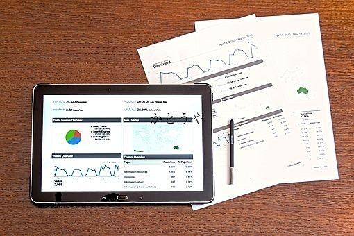 年間収支変動報告書を管理会社にできれば作成してもらいましょう。