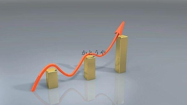 必要なところに必要なお金をかければ、賃貸経営はきっとうまくいくはずです。
