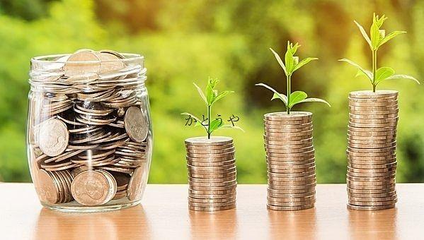 賃貸のマーケティングを考える⑤最後にリフォームかける費用を考える