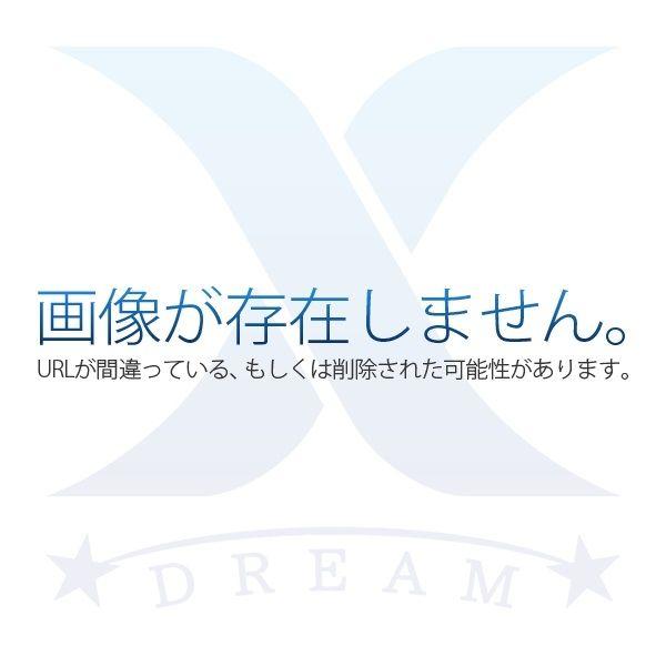 芸術の秋本番!松方コレクション展