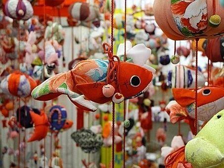 流山市で定期的に開催されている人形供養会のお知らせです。