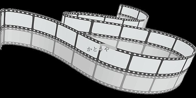 流山市の利根運河で行われる利根運河シアターナイトのお知らせです。映画の上映だけでなく、ワークショップなども開催されます。