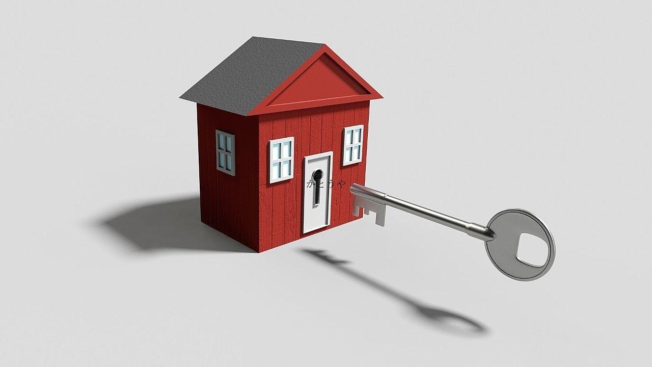 全国賃貸住宅新聞さんより コロナの影響でのアパート家賃滞納の増加について