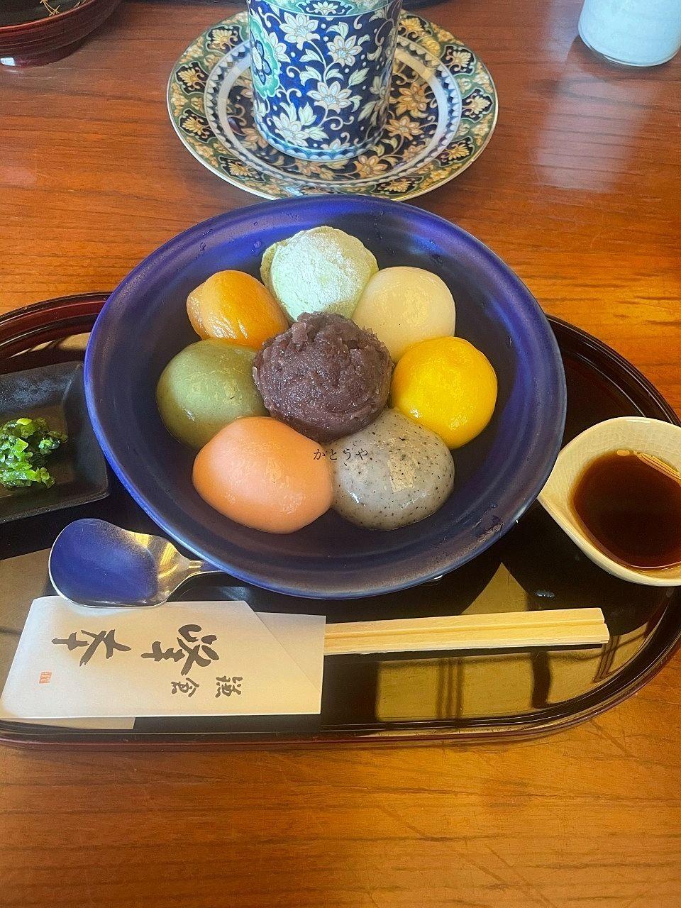 流山セントラルパーク徒歩1分の不動産店Kato-ya(かとうや)が鎌倉に行きました。