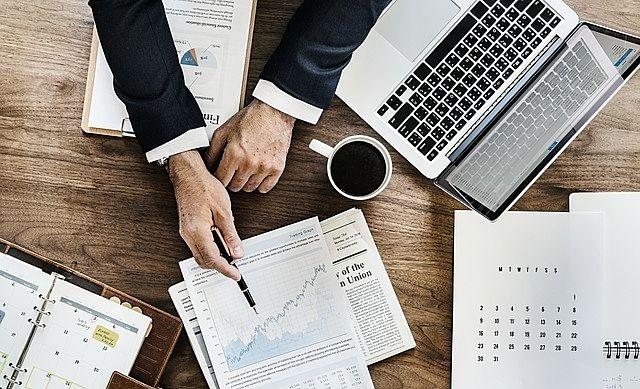 一括借り上げの場合、管理会社が特別何かをやってくれるのか検証します。