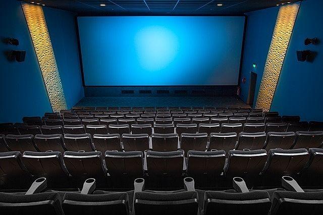 最近銀座で観た映画の感想です。「母さんがどんなに僕を嫌いでも」